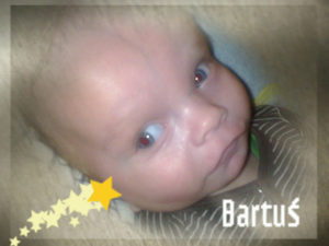 Bartek1