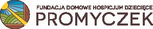 Domowe Hospicjum Dziecięce Promyczek