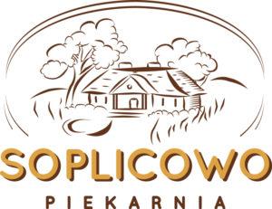 soplicowo_logo
