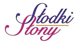 1359062742_slodkislony_logo_brandy