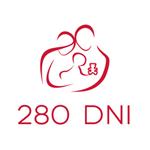 280dni-logo (1)