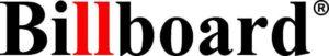 323143069_1_1000x700_grafik-komputerowy-opiekun-klienta-agencyjnego-jozefow