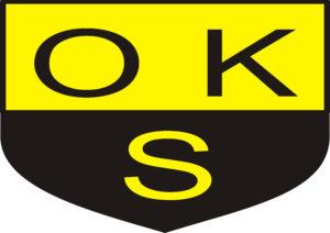 OKS OTWOCK