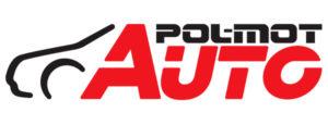 POL-MOT-AUTO