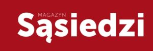 Sasiedzi_magazyn_logo