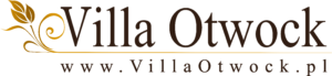 VILLA_logo nowe bez tła