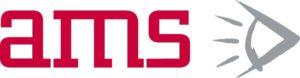 ams_logo_nowa-czerwien
