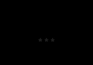 hotel boss logotyp-01
