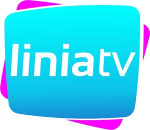 liniaTV_logo