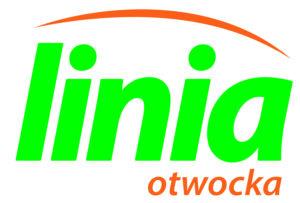 linia_logo_CMYK