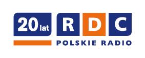 logo_RDC_20_lat