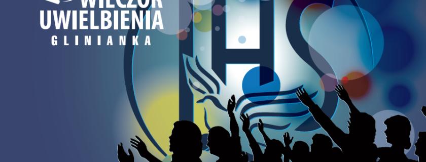 Koncert Uwielbienia Glinianka 2017
