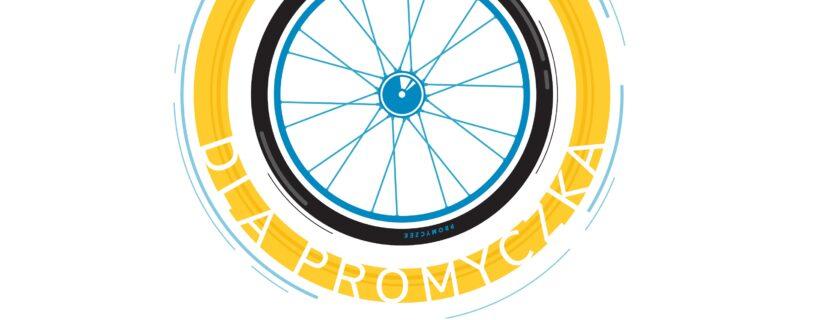 """""""Skołowani dla Promyczka"""" – Akcja rowerowa na rzecz Domowego Hospicjum Dziecięcego Promyczek z Otwocka"""